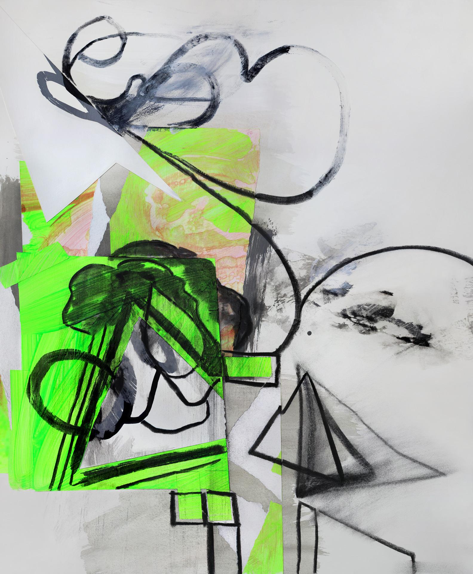 Artist PS