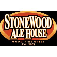 Stonewood Ale House